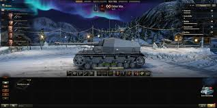 7 Best Premium Tanks In World Of Tanks Allgamers