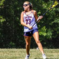 Adair Edwards's Lacrosse Profile | ConnectLAX