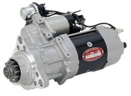 medium heavy duty starters delco remy the 39mt is a gear reduction starter ideal for heavy duty truck and off highway applications the drive has an electrical soft start that rotates the pinion