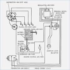 ford 8n distributor wiring wiring diagram sch ford distributor diagram wiring diagram used ford 8n front mount distributor wiring diagram ford 8n distributor wiring