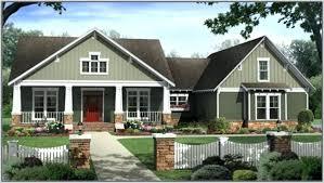 exterior house paint visualizer exterior home paint visualizer exterior home paint visualizer exterior house paint app