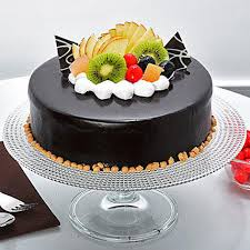 Birthday Cakes For Him Birthday Cake Ideas For Men Ferns N Petals