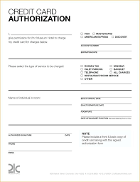 credit memo letter postcard template free printable sle note head basketball coach cover card authorization form