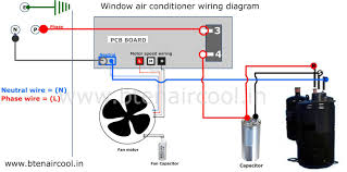 window air conditioner wiring diagram. Perfect Air Diagrams Window Air Conditioner Wiri Wiring In Diagram T