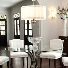 proper height for chandelier over dining room table. full image for orb chandelier over dining table height to hang best proper room d