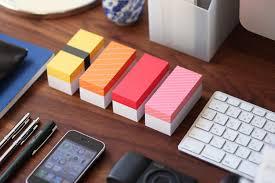 office desk accessories ideas. cool office stuff 100 ideas desk on vouum accessories e