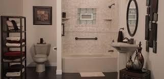 bathroom remodel companies. Bathroom Remodeling Company In Akron Remodel Companies E