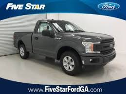 2018 ford xl. exellent 2018 2018 ford f150 xl in stone mountain ga  five star in ford xl