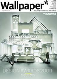 Architectural Design Magazine 10 Great Architecture Magazines Architektt