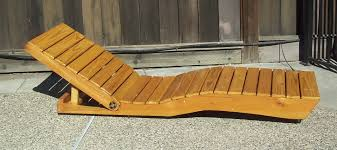 wood chaise lounge chairs. Wood Chaise Lounge Plans Fudb 2 M 4 H 8 Svc 9 Ib Rect Original Chairs Q