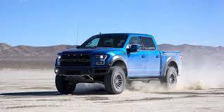 review-2019-ford-f-150-raptor-smarter-sharper-off-road-truck