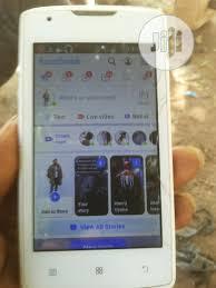Archive: Lenovo A820 4 GB in Karu ...