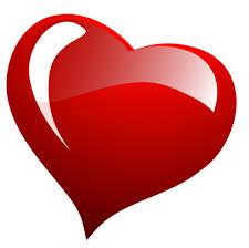 Картинки по запросу сердечко