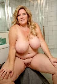Chubby big boobs tits