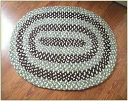 handmade wool rugs epic handmade wool rug in nice home interior ideas with handmade wool rug handmade wool rugs