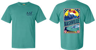 Cool Frat Shirt Designs Fraternity Formal Markt Apparel Fraternity Shirt