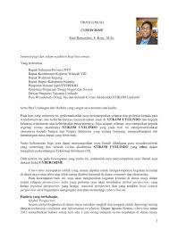 writing creative blog templates pdf