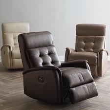 swivel glider recliner swivel glider recliner swivel glider recliner