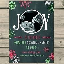 Announcement Card Template Baby Girl Announcement Template