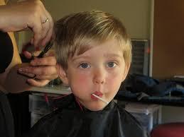 Hair Style Asian Men asian men hairstyles asian men long hairstyles 5932 by stevesalt.us