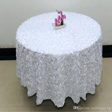 120 inch round white tablecloth 120 white tablecloth 120 inch round white tablecloth burlap round tablecloth fringed 60