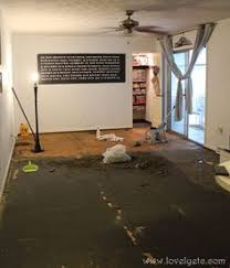 how to remove glued down carpet hardwood floor repairhardwood