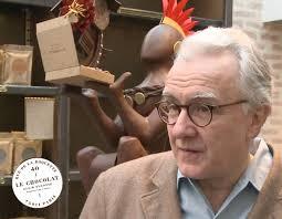 1 Le Chocolat <b>Alain Ducasse</b> Paris 11 Le Chocolat <b>Alain Ducasse</b> Paris 11 <b>...</b> - 1-Le-Chocolat-Alain-Ducasse-Paris-11
