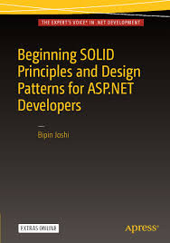 Design Patterns In Net Unique Beginning SOLID Principles And Design Patterns For ASPNET