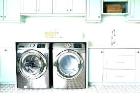 Under counter washer dryer Dryer Kitchen Under Counter Washer Dryer Combo Under Counter Washer Dryer Under Counter Washer Dryer Over Washer And Under Counter Washer Dryer Brainslugme Under Counter Washer Dryer Combo Hidden Laundry Spaces Com Washer