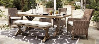 outdoor and patio furniture goffena