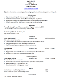 Clerk Job Description Resume Medical Records Clerk Resume Medical