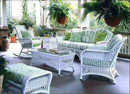 outdoor living cast aluminum dining set patio furniture
