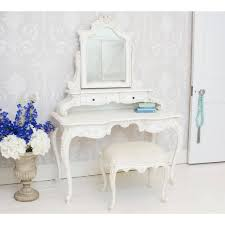Table In Bedroom French Dressing Tables From The French Bedroom Company