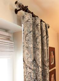 how to choose the best curtains for your sliding glass door shower curtain clawfoot tub walk