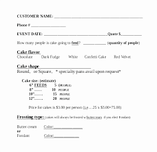 clothing order form template word clothing order form template excel design template example