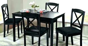 top dining table s granite
