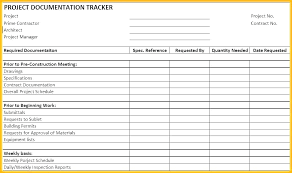Vehicle Log Book Template Food Log Template Excel Food Log Template Excel Excel Car