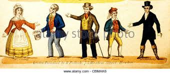oliver twist illustration illustrations stock photos oliver  pollock s characters scenes from oliver twist pollock charles dickens character drawing drawings england uk