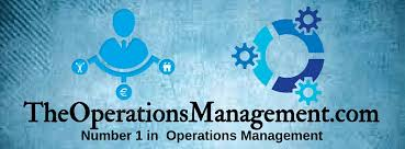 operations management homework and assignment help operations  operations management assignment help theoperationsmanagement com