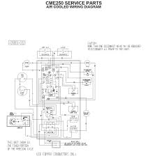 vulcan gas oven wiring diagram vulcan wiring diagrams vulcan pizza oven wiring diagram ford 3000 coil wiring