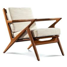 knock off modern furniture. New Mid Century Outdoor Furniture Or Knock Off Modern 99 Wire Chairs T