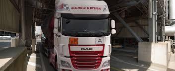 Daf, trucks, frankfurt, gmbh, frankfurt 60437 (