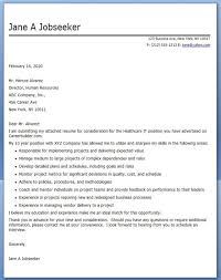 Pm Cover Letter Awesome Modern Resume Template For Word And Pages