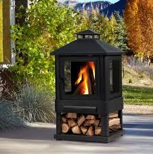 portable outdoor fireplaces wood burning home design ideas portable within marvellous outdoor fireplace portable design