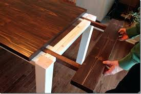dining table plans color farmhouse dining table plans dining table plans woodworking free dining table plans round trestle dining table extendable