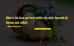 Shakespeare Romeo And Juliet Quotes Daily Inspiration Quotes Delectable Quotes From Romeo And Juliet