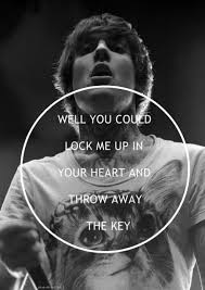 Bring Me The Horizon Quotes Inspiration Bring Me The Horizon Quotes Sayings Bring Me The Horizon Picture