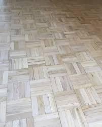 photo of carlos wood floors glendale ny united states whitewash parquet with