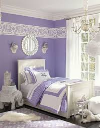 Purple Bedrooms For Girls Bedroom Girl Purple Bedroom Ideas Teenage Girl Bedroom Ideas