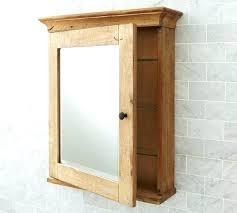 medicine cabinet mirror. Surface Mounted Medicine Cabinets With Mirror Brilliant Vintage Wall Cabinet S .